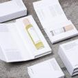 Premium pakkaus - Case: Henua organics
